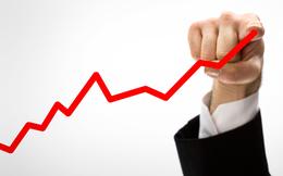 Thị trường trái phiếu sôi động, TCBS lãi trước thuế 864 tỷ đồng sau 9 tháng
