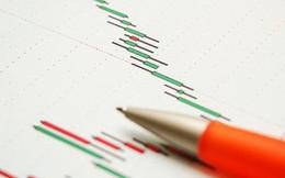 Các công ty chứng khoán dự báo gì về thị trường cuối năm?