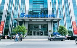 Khối nợ xấu của Sacombank hiện như thế nào?