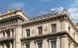 Thay vì trả lãi, các ngân hàng Thụy Sĩ đang bắt đầu tính phí trên các khoản tiền gửi của khách hàng