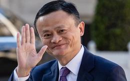 """""""Jack Ma sẽ già đi. Jack Ma sẽ trở nên ngu ngốc. Jack Ma sẽ bị ốm"""" và lý do khiến ông chủ Alibaba quyết định nghỉ hưu sớm"""