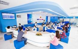 VietBank báo lãi trước thuế 9 tháng đầu năm đạt 429 tỷ, tăng 42% so với cùng kỳ