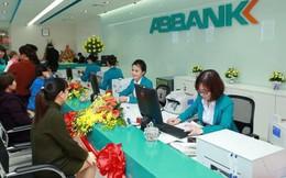 Dư nợ cho vay khách hàng của ABBank tăng trưởng âm, nợ xấu tăng trong 9 tháng đầu năm