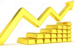 Thị trường ngày 2/10: Dầu tiếp đà giảm, vàng rời khỏi mức thấp nhất 2 tháng