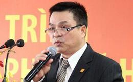 Bộ Công an khởi tố, bắt nguyên giám đốc Petroland