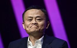 """Jack Ma gây sốc khi tuyên bố: """"Những người như tôi sẽ không xin được việc ở Alibaba"""" và đây là lý do tại sao"""