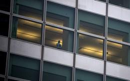 Phó chủ tịch Goldman Sachs bị bắt vì giao dịch nội gián, bán thông tin mật cho nhà đầu tư để trục lợi cá nhân