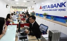 Cắt mạnh chi phí dự phòng, LNTT 9 tháng đầu năm của VietABank tăng 10% so với cùng kỳ