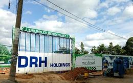 DRH Holdings (DRH): Doanh thu quý 3 gấp đôi cùng kỳ, lãi giảm 31% do công ty liên doanh