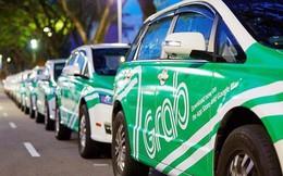 """Chưa """"quản"""" được taxi công nghệ, cạnh tranh taxi đang thiếu lành mạnh"""