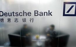 Deutsche Bank bị cáo buộc sử dụng chiêu trò để làm ăn ở Trung Quốc: Hối lộ quà xa xỉ hàng chục nghìn đô, tuyển dụng con ông cháu cha dù năng lực yếu kém