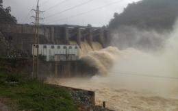 Thủy điện Miền Trung (CHP): Gánh nặng chi phí lãi vay, quý 3 lỗ hơn 8 tỷ đồng