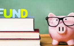 Chuyển động quỹ đầu tư tuần 14-20/10: PYN Elite bán LIX, Tundra bán KDF
