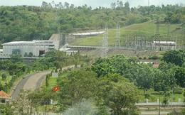 Thủy điện Thác Mơ (TMP): 9 tháng lãi sau thuế 235 tỷ đồng, vượt 9% kế hoạch năm