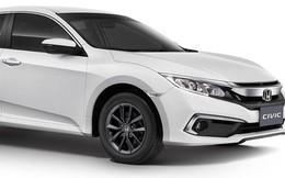 Honda Việt Nam triệu hồi loạt xe Civic và CR-V do lắp nhầm bơm túi khí Takata