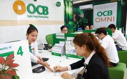Ngân hàng OCB: Lợi nhuận quý 3/2019 tăng gấp rưỡi cùng kỳ, nhân sự bất ngờ giảm 941 người chỉ trong 3 tháng