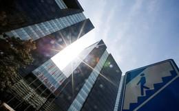 Ngập chìm trong nợ, các công ty Trung Quốc vội vã bán tháo tài sản ở nước ngoài