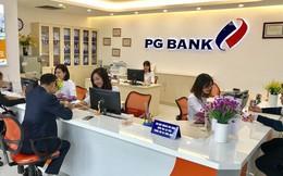 Cho vay khách hàng chỉ tăng 2,6%, LNTT 9 tháng đầu năm của PGBank vẫn tăng gấp rưỡi so với cùng kỳ