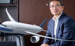 Hàng không Thiên Minh sẽ cất cánh ngay quý 1/2020 với 6 tàu bay, vốn đầu tư lên đến 5.500 tỷ đồng