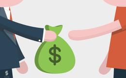 Nợ xấu của toàn hệ thống nhiều hơn tổng tài sản của gần chục ngân hàng cộng lại