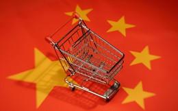 """""""Ác mộng"""" của các nhãn hiệu phương Tây ở Trung Quốc: Bị tẩy chay và quay lưng, người dùng không còn sính ngoại, chuyển sang """"đồ nhà"""" để thể hiện lòng yêu nước"""