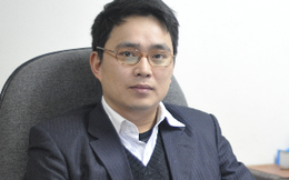 """2 điểm yếu """"chí mạng"""" khiến thương hiệu nông sản Việt chìm nghỉm"""
