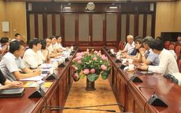 Tập đoàn Hàn Quốc muốn đầu tư nhà máy sản xuất dây cáp điện ô tô trị giá 10 triệu USD tại Việt Nam