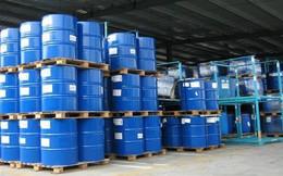 Hóa chất cơ bản Miền Nam (CSV): 9 tháng lãi trước thuế 228 tỷ đồng, hoàn thành 78% kế hoạch năm