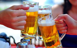 Tỉ phú Thái có thêm hàng ngàn tỉ từ 'mỏ vàng' bia Sài Gòn
