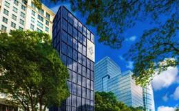 Liệu các toà nhà BĐS thương mại có thể góp phần giải quyết tình trạng ô nhiễm không khí ở các thành phố lớn?