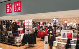 Sau H&M và ZARA, vì sao Uniqlo vẫn thích thị trường Việt Nam?