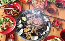 Mở chuỗi nhà hàng: Ai cũng muốn thành công như Golden Gate, nhưng hầu hết đều lỗ kể cả nhà chồng Tăng Thanh Hà