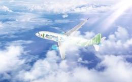 Cục Hàng không kiến nghị bỏ hạn chế số lượng máy bay Bamboo Airways