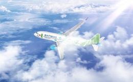 Bloomberg: Lãi 303 tỷ đồng năm 2019, Bamboo Airways ước tính lợi nhuận nghìn tỷ năm 2020