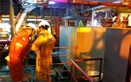 PV DMC (PVC) đạt 31 tỷ đồng lãi ròng sau 9 tháng