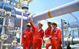 PV GAS ước lãi 10 tháng đạt 9.609 tỷ đồng, hoàn thành kế hoạch năm 2019
