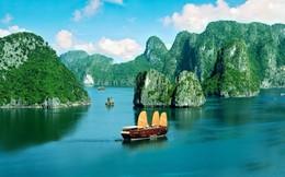 Vietourist đã được chấp thuận đăng ký giao dịch trên Upcom