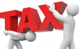 SMC bị truy thu và phạt hơn 2,2 tỷ đồng tiền thuế