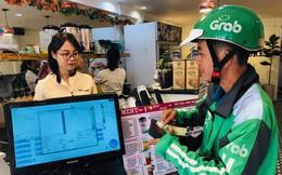 GrabFood tăng giá giờ cao điểm giống GrabBike, GrabCar: Nhà hàng nào đông khách cước phí cũng tăng