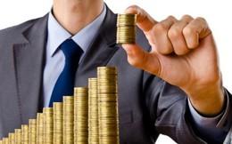 Sài Gòn VRG (SIP): Quý 3 lãi đột biến 200 tỷ đồng, gần gấp 8 lần cùng kỳ