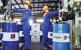 Hóa dầu Petrolimex (PLC): 9 tháng lãi sau thuế 113 tỷ đồng, hoàn thành 68% kế hoạch