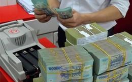 Bộ Ngoại giao, Ngân hàng Nhà nước… có tỷ lệ giải ngân vốn đầu tư công thấp nhất