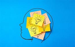 3 kỹ thuật ghi nhớ đơn giản nhưng cực kỳ hiệu quả này sẽ giúp bạn tiết kiệm thời gian và ghi nhớ tối đa kiến thức