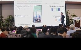 """Tham vọng đô thị thông minh của Việt Nam và cơ hội lớn nhờ việc """"đi sau"""""""