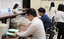 4 nhà đầu tư cá nhân mua hết 2,4 triệu cổ phần TCT Thương mại Quảng Trị do UBND tỉnh chào bán