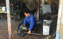 Giáo viên hợp đồng ở Hà Nội tiếp tục kêu cứu vì bị mất việc