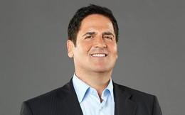 """Nổi tiếng là """"người có thù với các cuộc họp và tiệc tùng xa hoa"""": Tỷ phú Mark Cuban chia sẻ đây mới thực sự là điều ông làm để đẩy mạnh năng suất làm việc"""