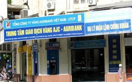 """Bị """"tố"""" chiếm dụng thương hiệu của Agribank, AJC lấy ý kiến cổ đông đổi tên thành Vàng bạc đá quý Asean"""