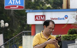 Thế khó của VietinBank