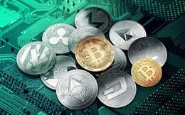 Các ngân hàng trung ương sẽ phát hành tiền điện tử?